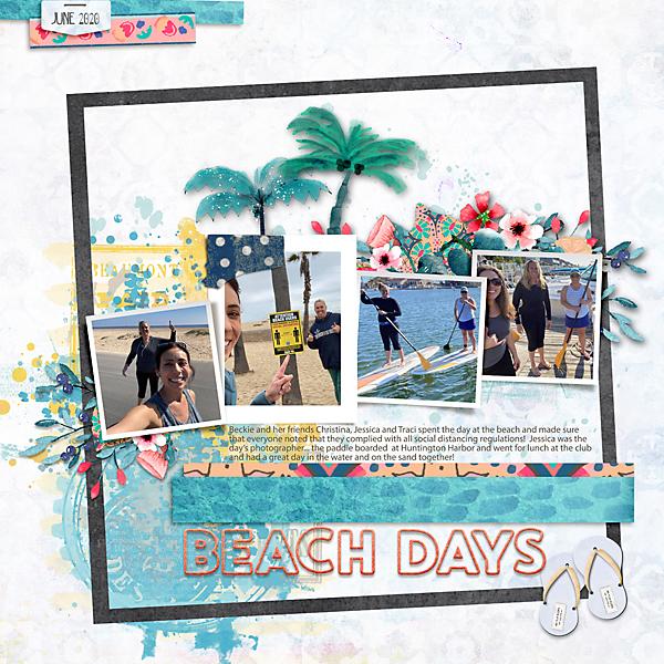Beach-Day-Two-Templates-web.jpg