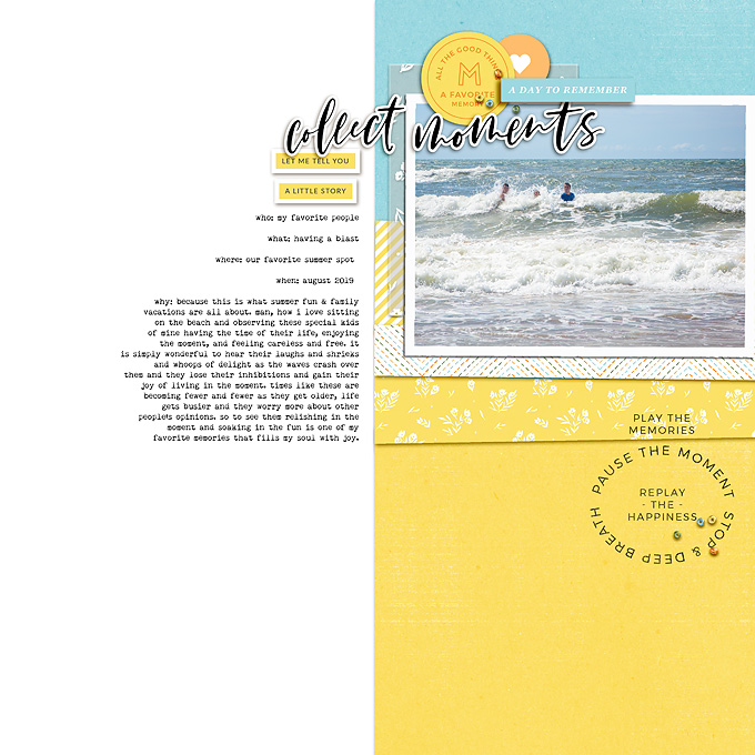 beachmomentsweb.jpg