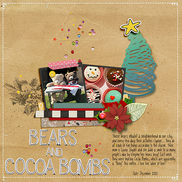 Bears-&-Cocoa-Bombs-web.jpg