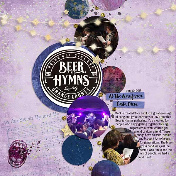 Beer & Hymns web.jpg