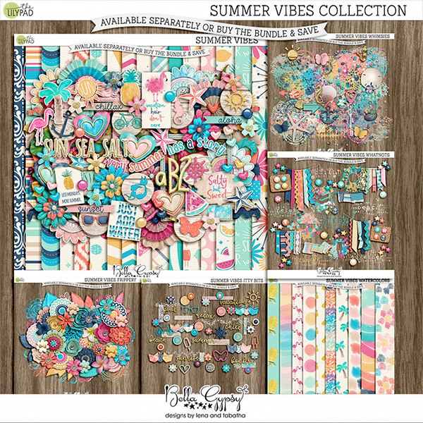 bellagypsy_summervibes_collection_preview.jpg