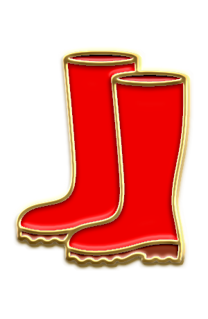 BevG_tlp-xchange_boots.png
