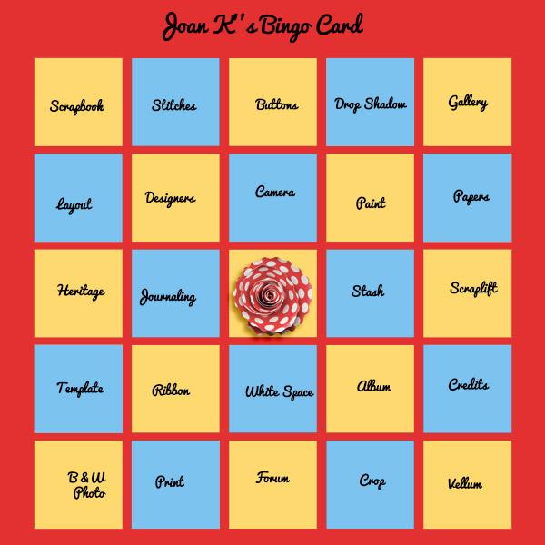 Bingo 5x5.jpg