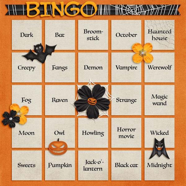 Bingo-5x5-Oct2020.jpg