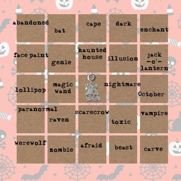 Bingo-Card.jpg