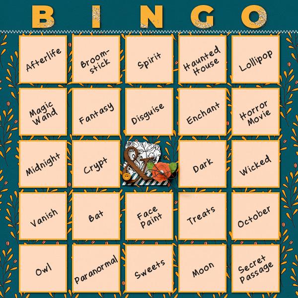 Bingo-Grid.jpg