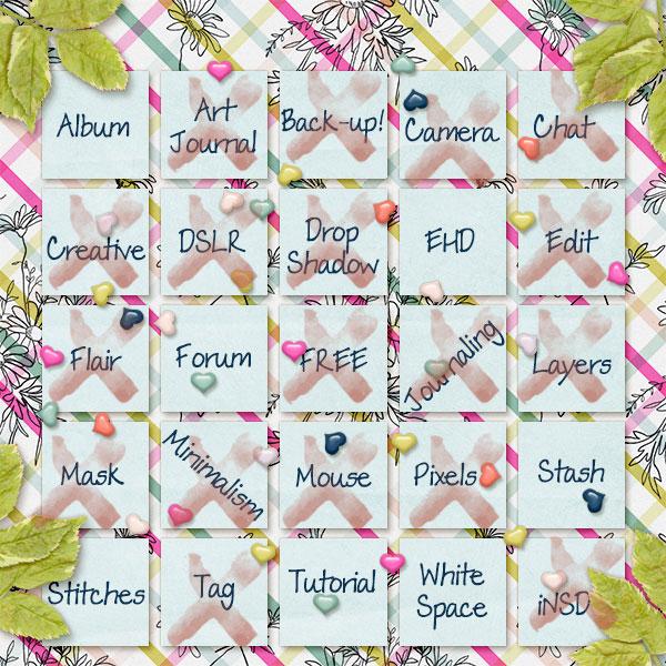 Bingo-iNSD2019-michelepixels-END.jpg