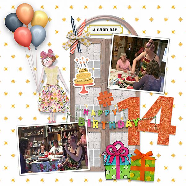 Birthday-14-web.jpg