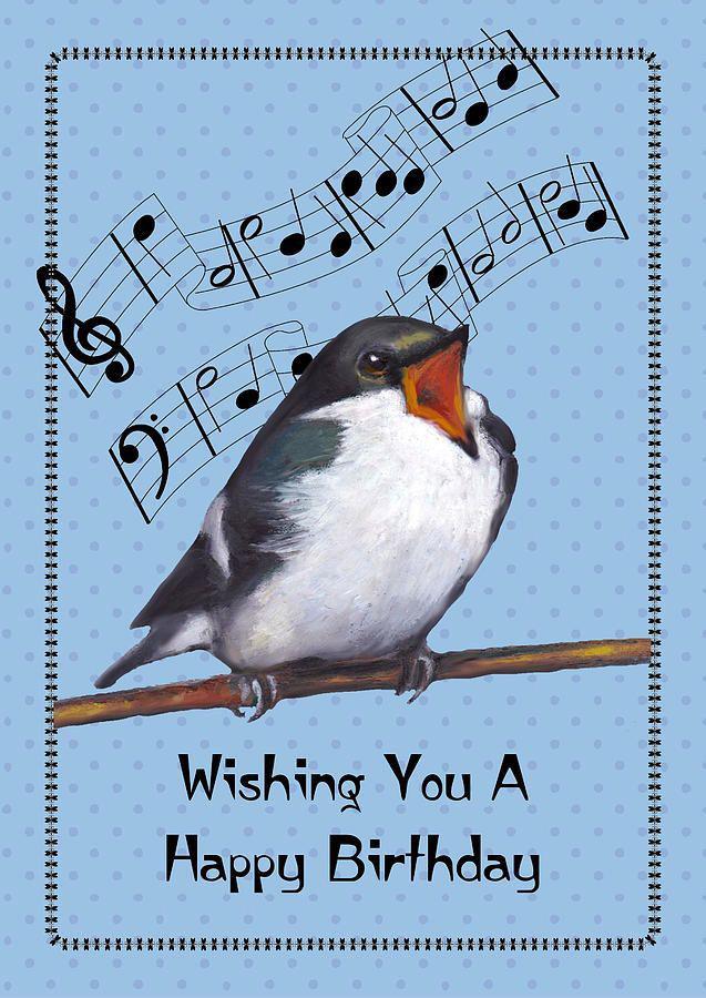 Birthday Bird.jpg