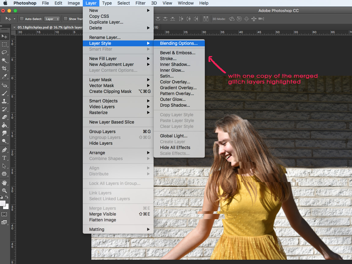 blending options for color.jpg