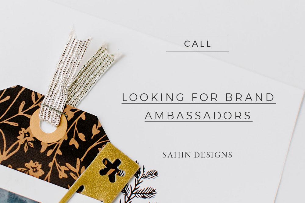 Brand-ambassador-call.jpg