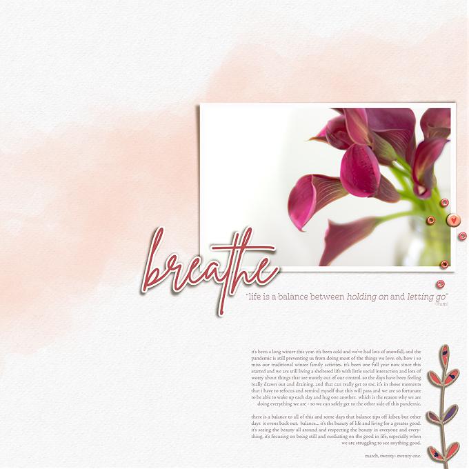 breathe2web.jpg
