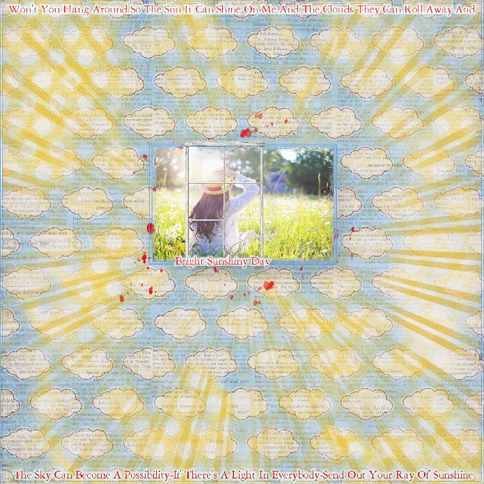 Brighter Days Ahead-Inspiration Challenge-August-Sunshine Song (695x695).jpg