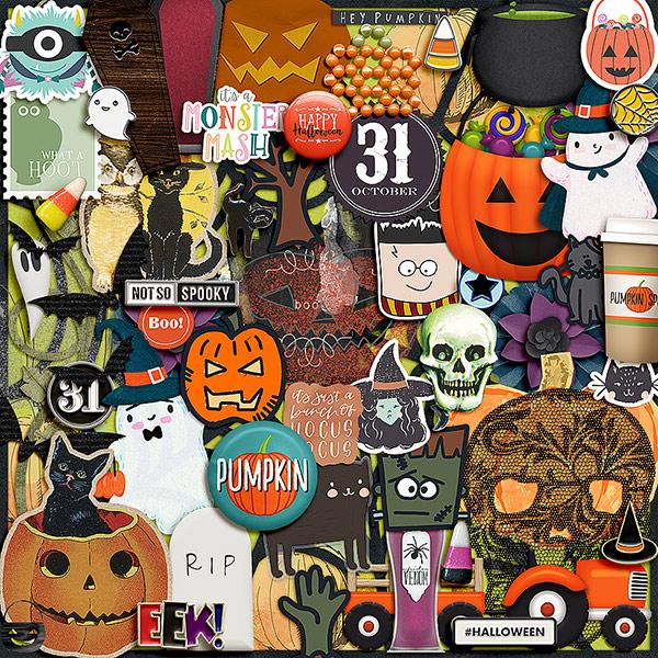 C-_Users_muire_Desktop_2020-Halloween-Find-Game-600-.jpg