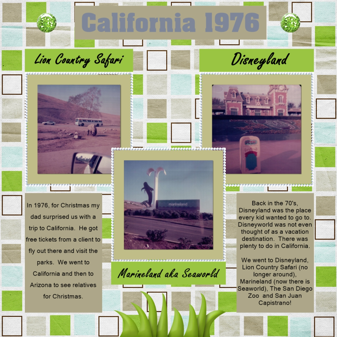 California 1976.jpg