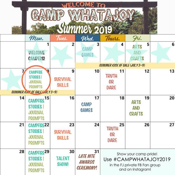 camp-calendar-WEEK 2.jpg