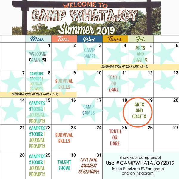 camp-calendar-WEEK 3-2.jpg
