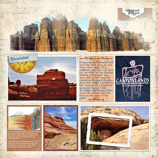 Canyonlands-web.jpg
