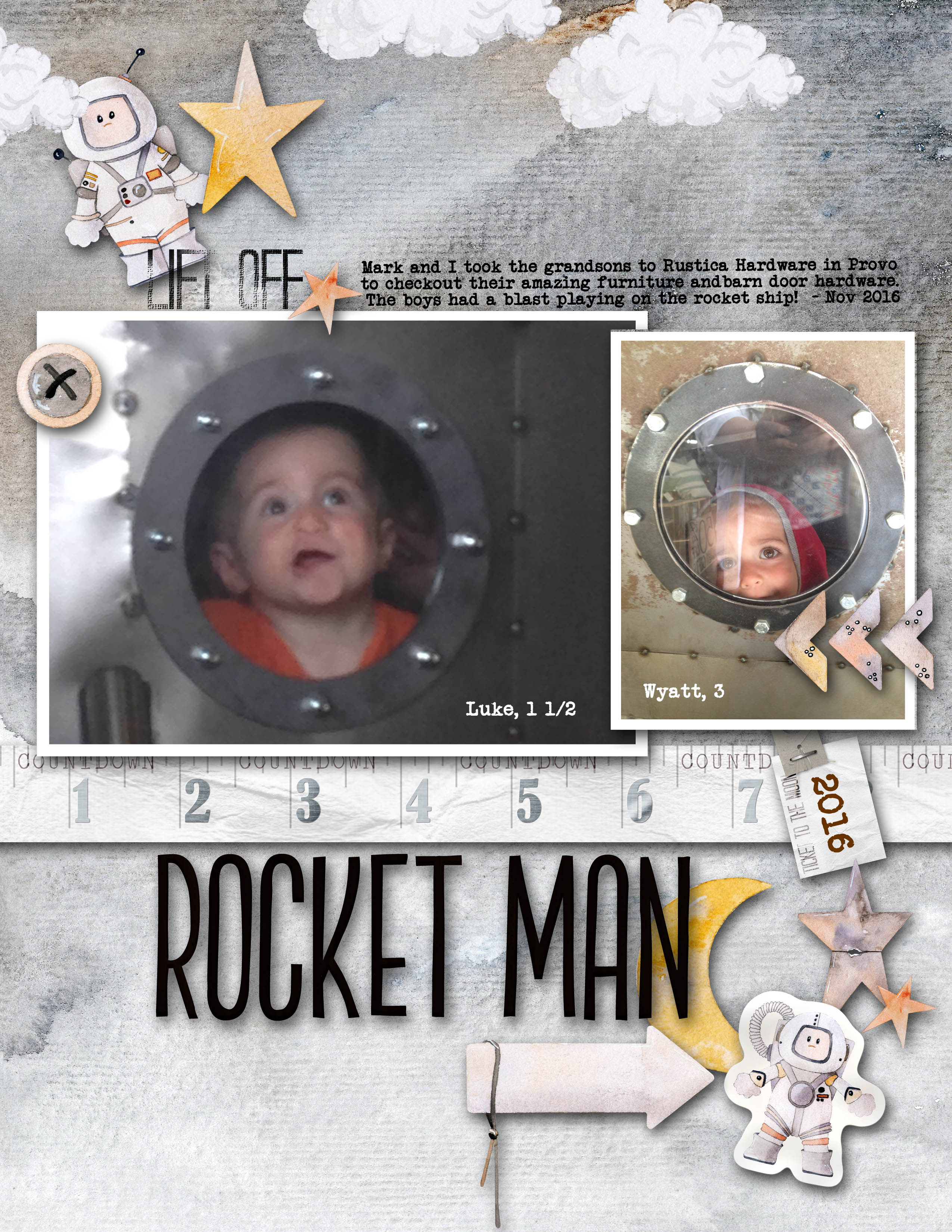 cayton rocket.jpg