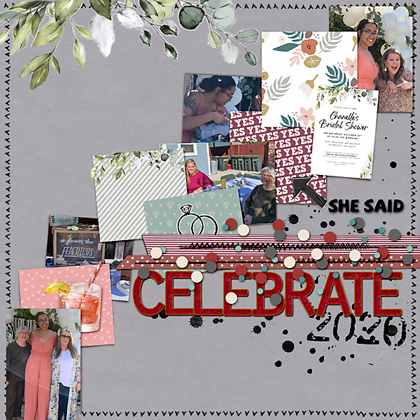 Celebrating-Chanelle-web.jpg