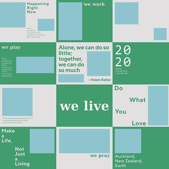 CHALLENGE - We Live Build Template.jpg