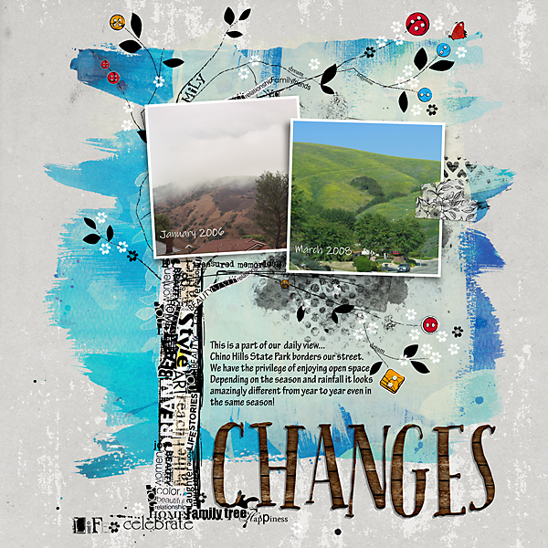 Changes-web.jpg