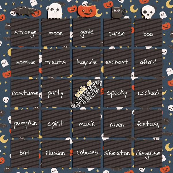 chastml-Bingo-Halloween.jpg