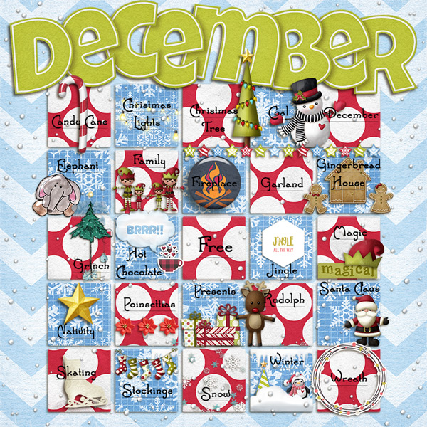 Christmas-Bingo.jpg