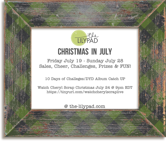 Christmas-in-July-2019TLP.png