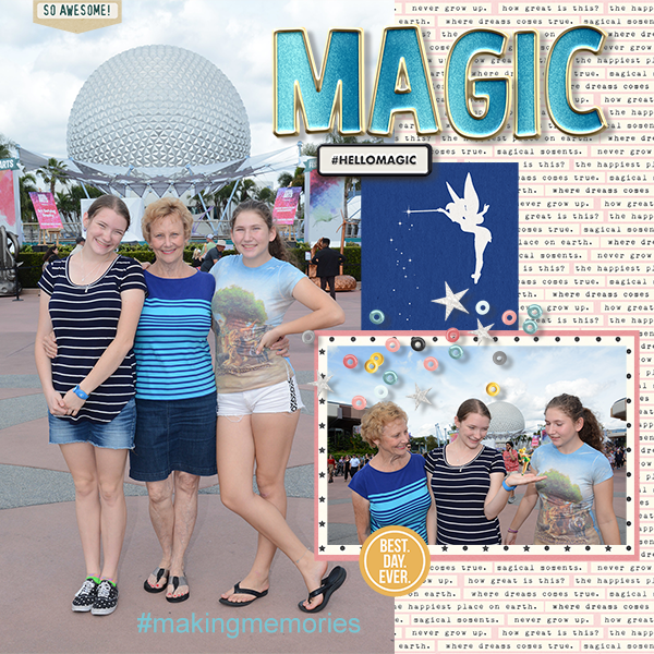Cici + Girls - FANniversary Big Picture Scraplift Challenge.png