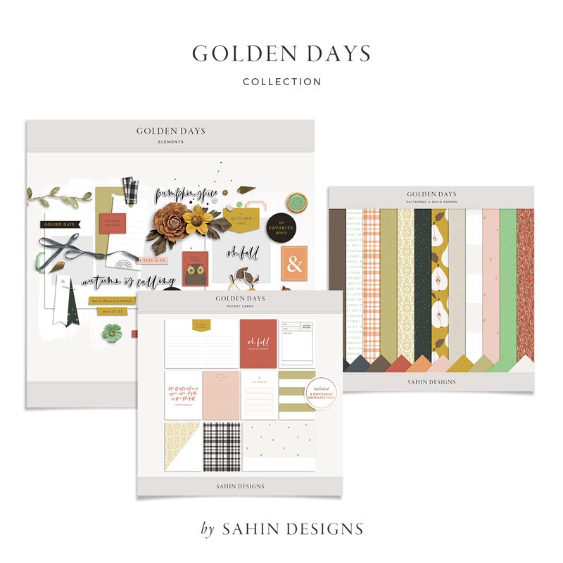 Collection-GoldenDays.jpg