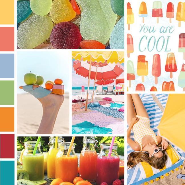 color-board.jpg