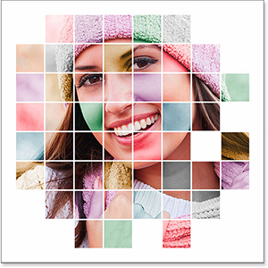 color-grid-photo-display-effect.jpg