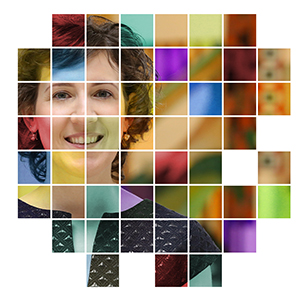 Color Grid Photo Display Effect With Photoshop.jpg