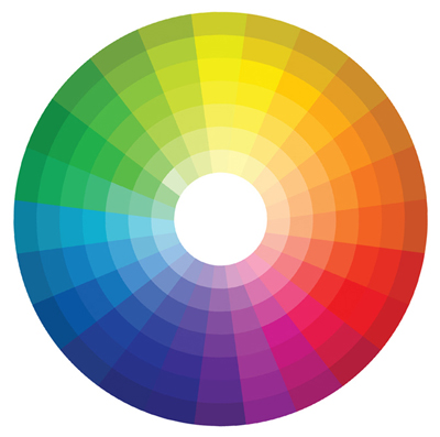 Color-wheel_400.jpg