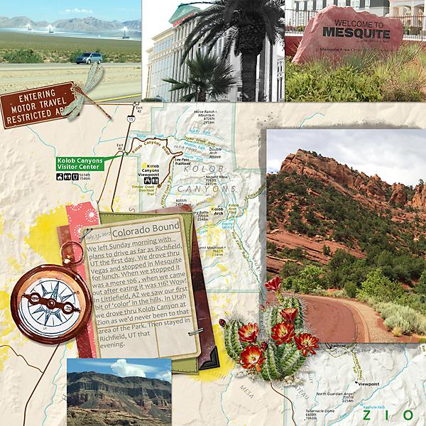 Colorado-Trip Day-1 web.jpg