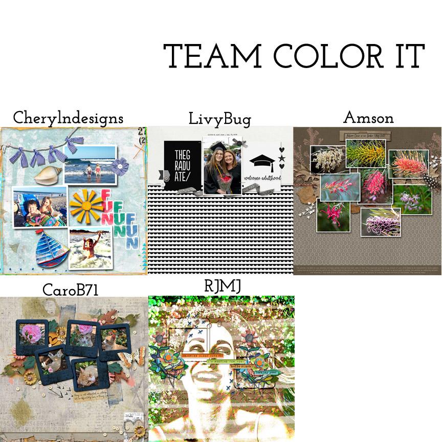 colorit.jpg