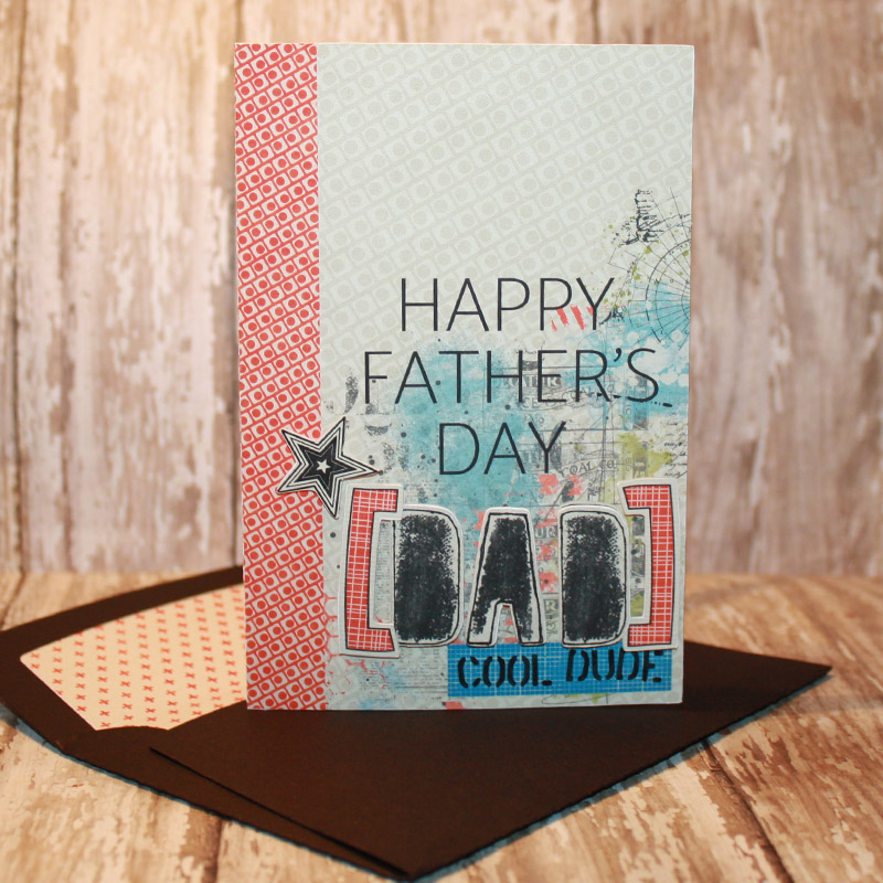 Cool Dude Fathers Day Card CK GS.jpg
