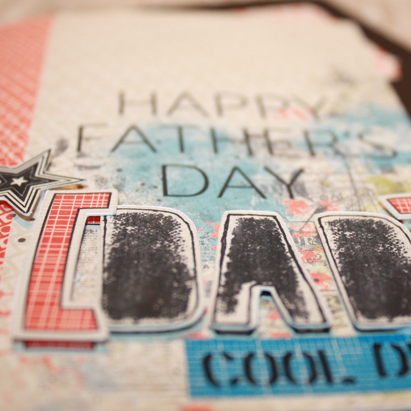 Cool Dude Fathers Day Card Details CK GS.jpg