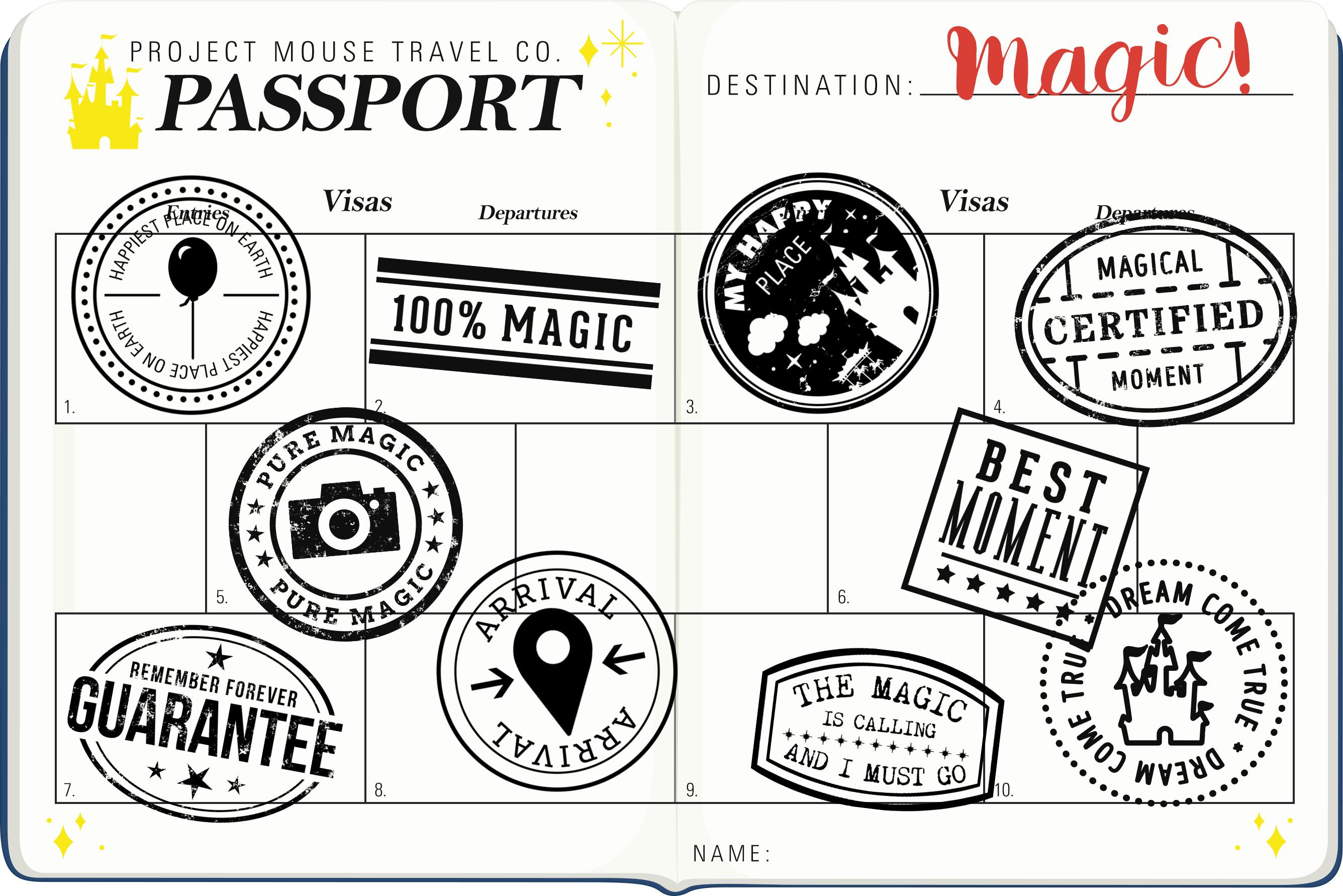 corsicar-pm-passport.jpg