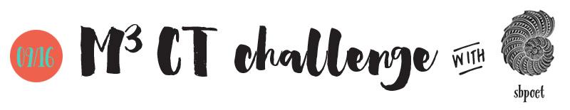 CTchallenge-0916-1.jpg