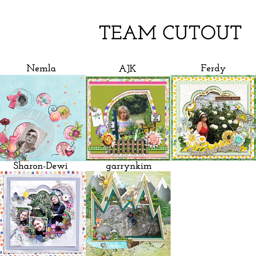 Cutout.jpg