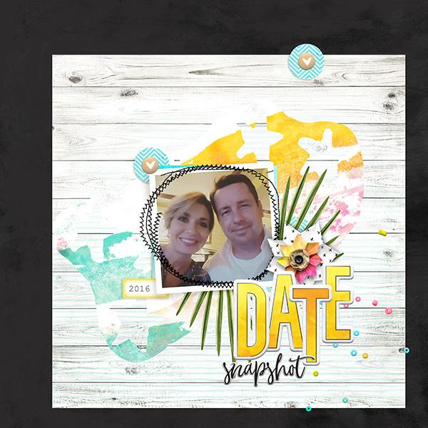 date snapshot.jpg