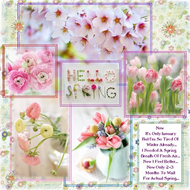 Day15-Blending Papers-Breath Of Spring-Winter Wonderland-Splash Pad-KAagard (640x640).jpg