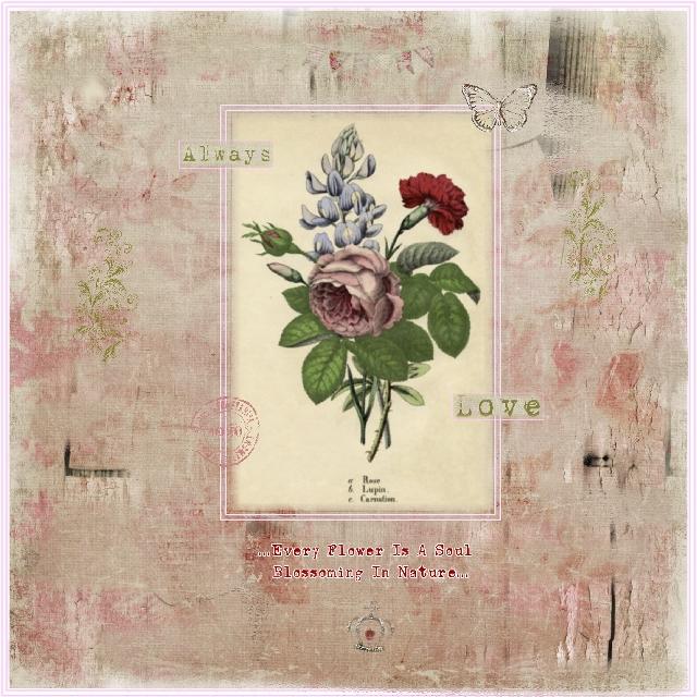 Day16-Every Flower (640x640).jpg