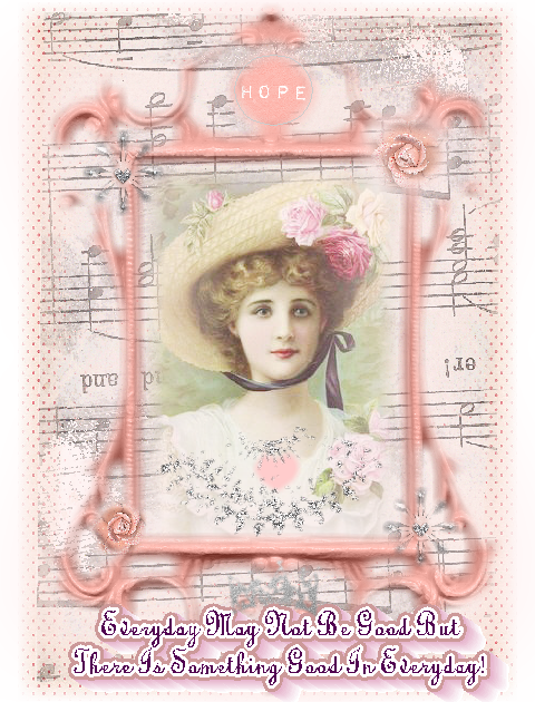 Day5-Everyday Goodness-ATC-Of Wishes,Hopes & Dreams,Strike a Pose & Helloe Cutie By Amy Wolff.png