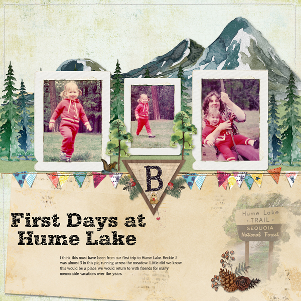 Days-at-Hume-Lake-web.jpg