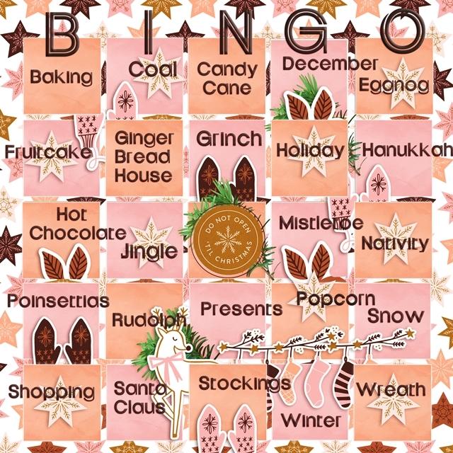 DD December-Bingo Card2.jpg