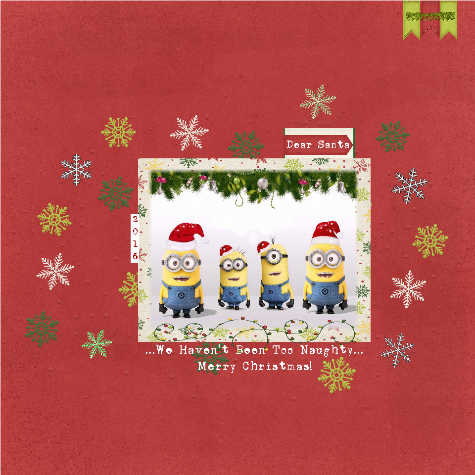 Dear Santa....png