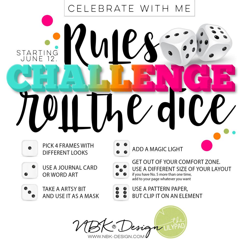 Dice-rules_.jpg